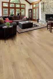 Laminate Flooring Cape Town Prices 108 Best Flooring And Walls Images On Pinterest Homes Concrete