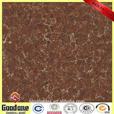 double layer floor tiles double layer floor tiles suppliers and