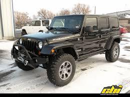 jeep wrangler road bumper jeep jk front bumper width cbi offroad fab