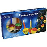 Multi Color Icicle Lights Amazon Com Gemmy Led Lightshow Shooting Star Icicle Lights Multi