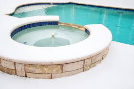 get best out of pool sauna the great backyard place the great