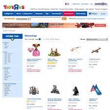 king jouet achat vente de jeux et jouets en ligne jeu pour