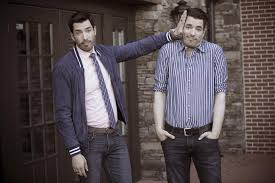 The Property Brothers The Property Brothers Reveal Their Reno Dos And Don U0027ts The