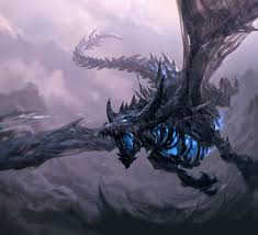 255 best dragons for d d images on