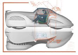 bradleymj com roadster concept wip development