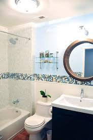 mosaic bathroom ideas mosaic bathroom decor the spiral floor design mosaic tiles interior