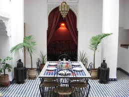 Airbnb Morocco by 14 Best Airbnb Morocco Images On Pinterest Morocco Marrakesh