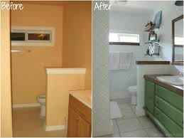Diy Bathroom Remodel Ideas Master Bathroom Reveal Domestic Imperfection