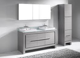 bathroom lowes linen cabinets bathroom vanities atlanta vanity