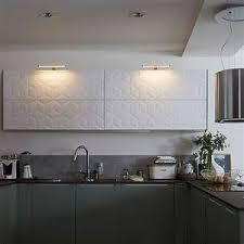 luminaire plan de travail cuisine luminaire de cuisine luminaire cuisine rail luminaire de cuisine