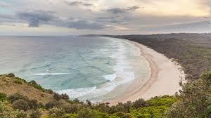 7 secluded beach getaways near sydney cnn travel