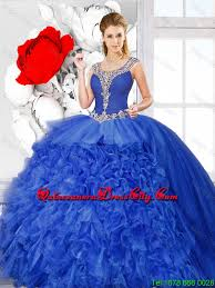 quinceanera dresses 2016 new arrivals 2016 scoop quinceanera dresses with side zipper 184 88