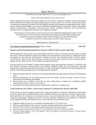 event planner resume click here to this event planner resume template http