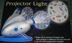 solar system light projector solar system projector pics about space