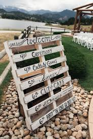 wedding cake rock parking best 25 parking signs ideas on rustic wedding