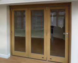 Patio Door Internal Blinds Internal Sliding French Doors Kapan Date