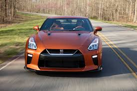 Nissan Gtr Hybrid - update 2017 nissan gt r is the final model year for the r35