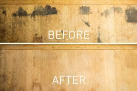 how to remove white spots of wood furniture removing black stains in wood furniture with oxalic acid 6