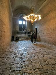 things to do in istanbul u2013 visit hagia sophia ayasofya