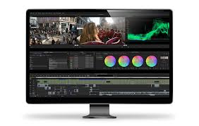 media composer subscription video editing software avid