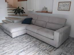 poltrone e sofa poltrone letto poltrone letto ikea prezzi
