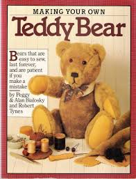 make your own teddy 51 best teddy books images on books