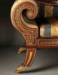 Chaise Lounge History 44 Best Chaise Longue Images On Pinterest Lounge Chairs Chairs