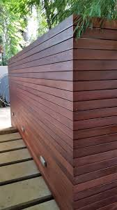 9 best taras images on pinterest decking terraces and backyard