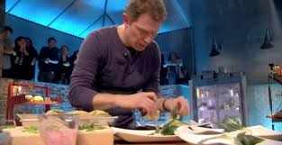 cuisine tv programmes cuisine tv programmes 28 images food emea tv shows tv food