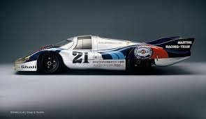 martini livery lancia great martini racing cars in pictures u2013 f1 fanatic