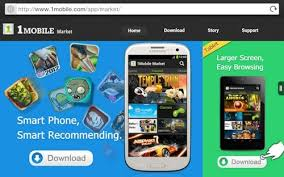 1 market apk one mobile market apk best market 2017