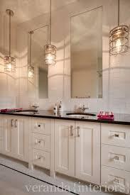 Interior Bathroom 109 Best Tile Images On Pinterest Tiles Tile Flooring And