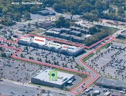 Home Design Center Nashville Nashville Tn Nashville West Retail Space For Lease The