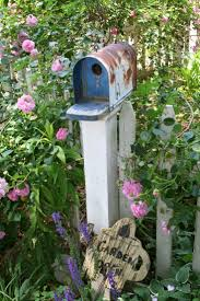 128 best birdhouses to make images on pinterest bird houses for