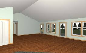 new 50 medium hardwood house interior inspiration design of best