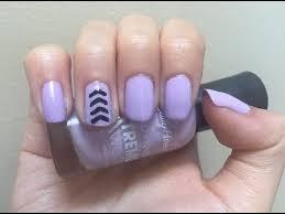 tutorial nail art one direction one direction asmr liam nail art tutorial diy youtube