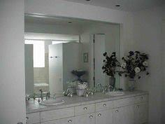 Commercial Bathroom Mirror - commercial bathroom mirrors bathroom mirrors pinterest