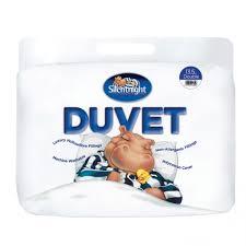 Silent Night Duvet 13 5 Tog Silentnight Duvet 13 5 Tog King Jtf