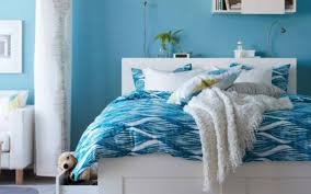 What Color Curtains Go With Gray Walls What Color Curtains Go With Blue Walls Shenra Com