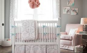 Baby Curtains For Nursery by Curtains Pink Nursery Curtains Cute Green Nursery Curtains