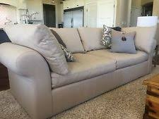 pottery barn charleston grand sofa pottery barn kids home and garden furniture ebay