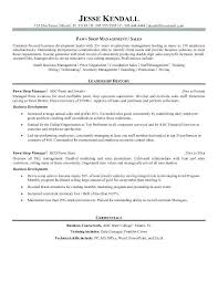 retail management resume retail management cv paso evolist co
