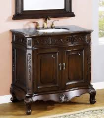 Kitchen Maid Cabinets Reviews Bathroom Decorating Ideas For Bathrooms Lowes Bathroom Design