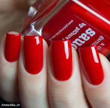 strawberry nails 216 photos u0026 236 reviews nail salons 3009