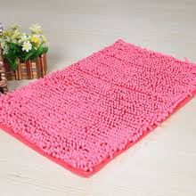 popular chenille area rug buy cheap chenille area rug lots from