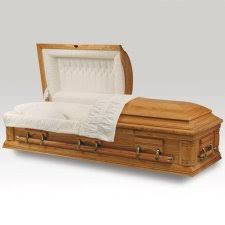 wooden caskets wood caskets casket and coffins direct to the funeral home