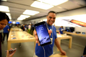 apple iphone black friday sale apple black friday 2016 predictions blackfriday fm