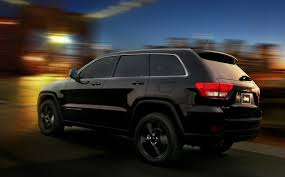 jeep cherokee grey with black rims jeep grand cherokee s wrangler mountain and compass black going