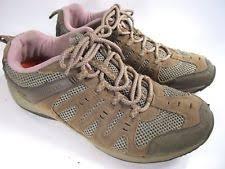 merrell womens boots size 11 womens merrell 11 ebay