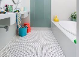 bathroom floor covering ideas bathroom flooring ideas realie org